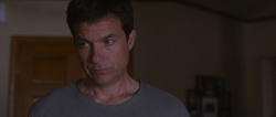 Z³odziej to¿samo¶ci / Identity Thief (2013) 720p.UNRATED.BluRay.x264.DTS-HDWinG