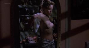 Sharon Stone @ Scissors (US 1991) [HD 1080p]  L6cfDZ9s