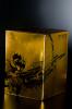 Sagittarius Seiya Gold Cloth Ady8dJte