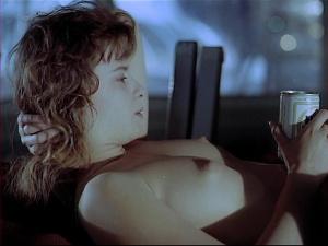 Mirjana Jokovic @ Zaboravljeni (YU 1988)  Zmf4BPTh