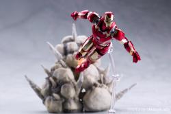 Iron Man (S.H.Figuarts) - Page 3 DNceiq1P