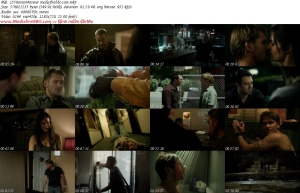 No Saints For Sinners (2011) BluRay 720p BRRip mediafire download link