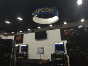 [Comentários] San Diego Comic Con 2015 X3SkGET4