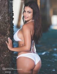 Marianela Suarez 6