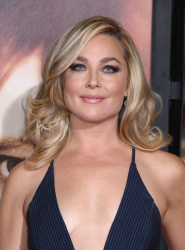 Elisabeth Rohm - The Danish Girl Premiere @ Westwood Village Theatre in Westwood - 11/21/15