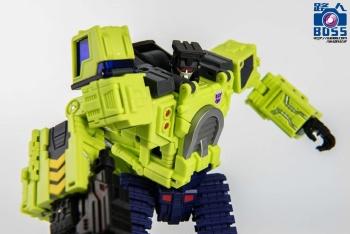 [Toyworld] Produit Tiers - Jouet TW-C Constructor aka Devastator/Dévastateur (Version vert G1 et jaune G2) - Page 3 Vd8QnkOD