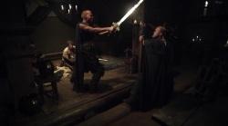 Konwent czarownic / Witchville (2010) PL.480p.BRRip.XViD.AC3-J25 / Lektor PL +RMVB +x264