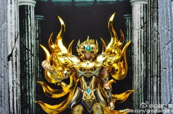 Galerie du Lion Soul of Gold (Volume 2) BGcNvjPC