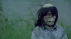 Podwodna mi³o¶æ / Onna no kappa Underwater Love (2011)  PL.DVDRip.XviD.AC3-TWiX | Lektor PL