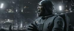 Iron Sky (2012) DVDRiP.XViD-J25 / Napisy PL +RMVB
