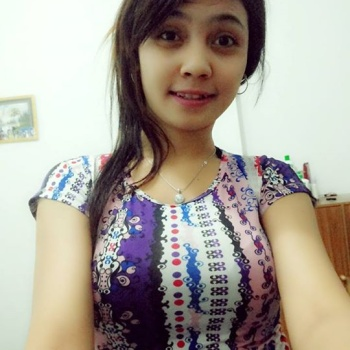 Koleksi Foto Gadis Melayu Pamer Memek Pic 20 of 35