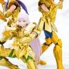 [Aprile 2012]Saint Cloth Myth EX Scorpion Milo - Pagina 38 AabQ2cEk