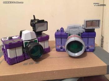[Fanstoys] Produit Tiers - Jouet FT-11 Spotter - aka Reflector/Réflecteur - Page 2 LHS1mShd