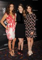 Los Angeles Film Festival - 'The Final Girls' Screening (June 16) CLIbDDd4