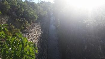 10/07/2016. Guadalix E6NldP91