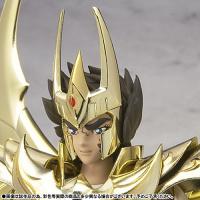Phoenix Ikki God Cloth ~ Original Color Edition ~ AdytfUgi