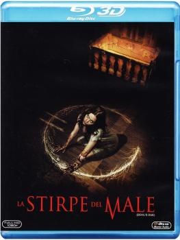 La stirpe del male (2014) Full Blu-Ray 35Gb AVC ITA DTS 5.1 ENG DTS-HD MA 5.1 MULTI
