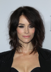 Abigail Spencer - ELLE's 6th Annual Women In Television Dinner @ Sunset Tower Hotel in West Hollywood - 01/20/16