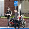 [Vie privée] 28.02.2012 Los Angeles - Bill & Tom Kaulitz  AbtSuRNz