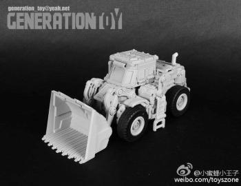 [Generation Toy] Produit Tiers - Jouet GT-01 Gravity Builder - aka Devastator/Dévastateur Tip4V5yv