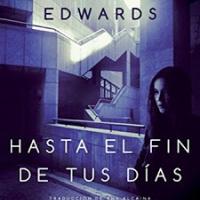 Hasta el fin de tus días – Mark Edwards