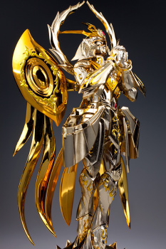 Galerie de la Vierge Soul of Gold (God Cloth) BjbHpkRs