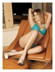 Veronica Montes 20