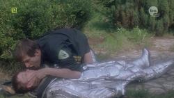 Seksmisja (1983)  PL.720p.HDTV.AC3-MaRcOs Film Polski