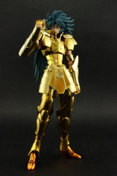 [TN Ottobre 2012] Saint Cloth Myth EX - Gemini Kanon - Pagina 8 AcyJasVR