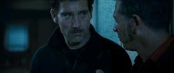 Elita zabójców / Killer Elite (2011) BRRip.XViD-J25 / Napisy PL +RMVB +x264
