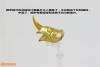 [Comentários] Milo de Escorpião EX - Soul of Gold - Great Toys Company AYp5zn7M