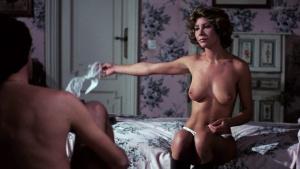 Vanessa Hidalgo, Helga Liné @ Los Ritos sexuales del diablo(ES 1982) [HD 1080p]  8p565bKv