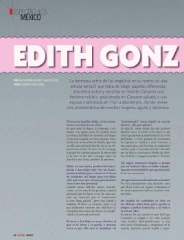 Edith González Abyx3jbN