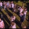 Here Comes the Boom (2012) Aai5lUj2