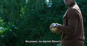 Kronika / Chronicle (2012) 720p.PLSUBBED.Directors.Cut.BRRip.Xvid.AC3-Sajmon