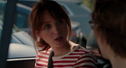 Ruby Sparks (2012) LIMITED.1080p.BluRay.X264-AMIABLE