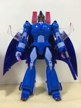 [X-Transbots] Produit Tiers - MX-II Andras - aka Scourge/Fléo - Page 3 R89iiQ7i