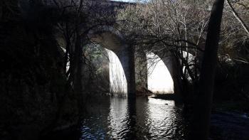 08/02/2015 El Cañón del Guadalix y su entorno ZcVdJDMa