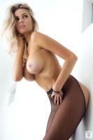 http://6.t.imgbox.com/QdkAX8YE.jpg