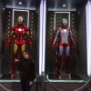 Iron Man 3 Acpp2EAU
