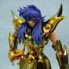 [Aprile 2012]Saint Cloth Myth EX Scorpion Milo - Pagina 5 Aaf4kXrT