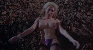 Cisse Cameron @ Porky's II: The Next Day (US 1983) [HD 1080p] TUgHAHfz