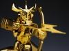 Sagittarius Gold Cloth ~Galaxian War ver.~ Adh16LKc