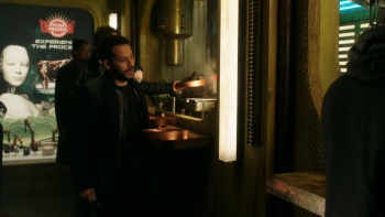 dark matter s03e02 download