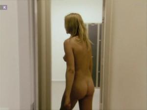 Eleonora nackt  Ann Jorgensen Facts about