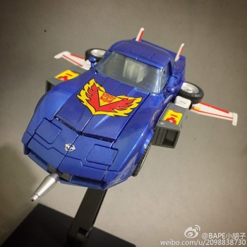 [Masterpiece] MP-25 Tracks/Le Sillage - Page 2 RMLEuX1B