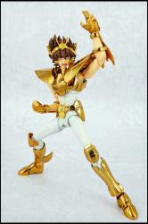 [Comentários] Seiya V2 Ex Power of Gold OCE - Página 3 5CC1nQGK