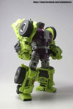 [Generation Toy] Produit Tiers - Jouet GT-01 Gravity Builder - aka Devastator/Dévastateur - Page 2 BWsUNsg1