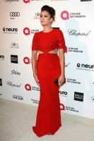 23rd Annual Elton John AIDS Foundation Academy Awards Viewing Party (February 22) 72V7C1jn