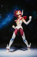 [SH Figuarts] Pegasus Koga (27 Décembre 2012) Adwn8Wa2